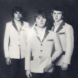 The Jolt BBC In Concert 1978