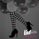 LIV! Chicas Afeminadas | Ane Lima Mix