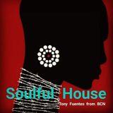 Soulful House - 534 - 14.01.20 (8)