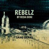 REBELZ#15-SAMI-BEATS-24-JAN-2019