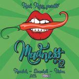 Madness Mixtape part 12