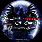 Quantum State podcast - The Land oF Darknes - sAthAnkA