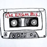 The Kitchen Mix - by Iain Mckenzie & Ben McGowan - april2012