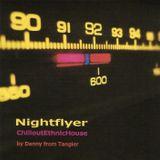 NightFlyer (ChilloutEthnicHouse)