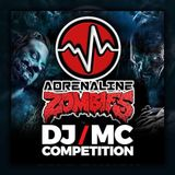 Patchy & Vandellio Adrenaline Zombies Comp entry