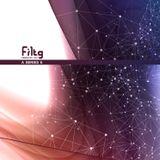 Filtg - A series 6 (February 2017)