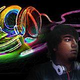 DJ Akshay- RaveLand