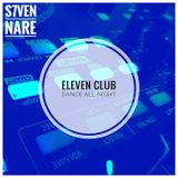 Eleven Club Dance All Night