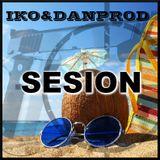 IKO&DANPROD sesion junio