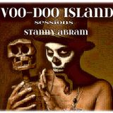 VOO-DOO ISLAND Sessions by Stanny Abram