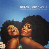 Brazil&Latin Mix