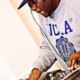 Big Ted / Mi-Soul Radio / Tue 11pm - 1am / 08-07-2014