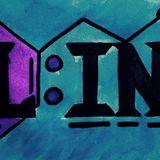 L:INK September Edition