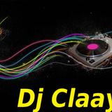 Dj Claay Best Dance mix (2012.11.25.)