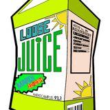 loose juice vol 7  house and bass set