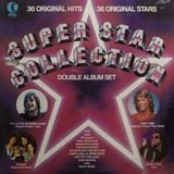 "Adventures in Vinyl - K'Tel's ""Super Star Collection"" from 1978, Part 2"