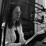 Morning Feed: Author Janet Benton