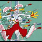 99 - P-P-Please, Eddie! No More Roger Rabbit Games!