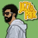 Le Minion - Jazz up your spirit (warm-up for DJ VADIM @ Jazz in the Park)
