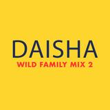 Wild Family Mix 2 - Daisha