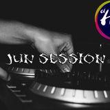 Jun Session El Hit Radio 12-09-2014