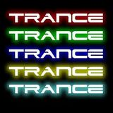 August Trance Mix