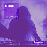 Guest Mix 362 - Shireen [14-09-2019]