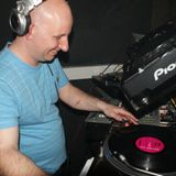 MATT FEAR - Oldskool & Italian House Anthems Set - Live@ReViVED1, Nines, Barrow - 16/04/2010