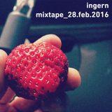 mixtape_28.feb.2016