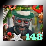 tattboy's Mix No. 148A ~ December 2013 ~ House ~ Club ~ Electro ~ Dance..!!