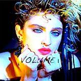 MADONNA VOLUME 1.m4a(73.9MB)  Dj Sledges orginal 12 inch mix