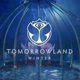 Paul Kalkbrenner - Live @ Tomorrowland Winter 2019 (Alpe dHuez, FR) - 14.03.2019