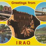 Iraqi Mix  January 2014 (Reuploaded)