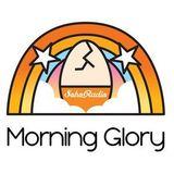Morning Glory (08/08/2019)