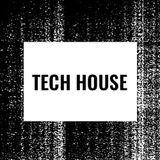 Digital Content /  Tech House 7/2018