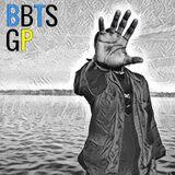GP & BBTS - Visions (Trip-Hop Hip-Hop Jazz)