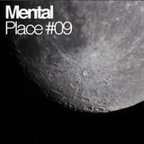Mental Place #09