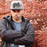 Mindscape - DNB Vault Podcast 018