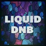 #Musicality 2016 - 1st Liquid DNB