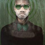 Green Velvet - Flash (Demmyboy 2015 Bootleg)