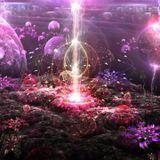 Uplifting RTS LXVI - Tranceland Call