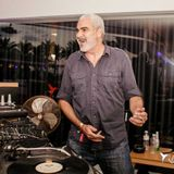 BACK 2 FUNK PARTY MIX COMPILED EDITED & MIXED BY DE MELERO - PART II - MOTS RADIO
