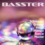 Schmoovy Groovy Mega Mongo Dance Mucke