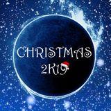 Christmas2K19Mix