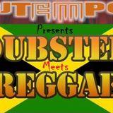 Dubstep meets Reggae 2014 new mix