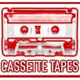 # 48 - Cassette Tapes 1