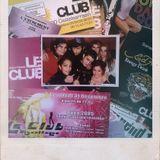 L'AFTER DU CLUB 2007 - 2017