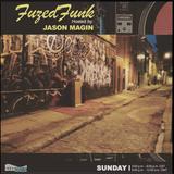 Fuzed Funk Oldschool Special 12.2.2018