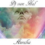 Dj van Hal Aurelia