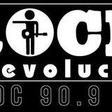 Rock En Evolucion 2-8-2011-2da hora